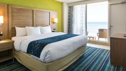 Room Comfort Suites Beachfront