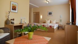 Appartement Landhotel Bad Dürrenberg
