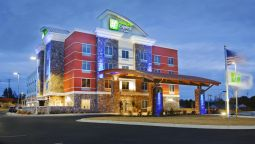 Holiday Inn Express & Suites HOT SPRINGS - Hot Springs (Arkansas)