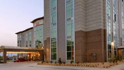 Hotel TownePlace Suites Springfield