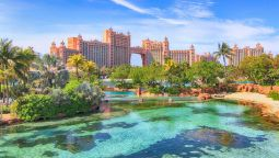 Hotel Atlantis Royal Towers Autograph Collection - Bahamas