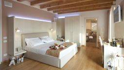 Junior-suite Corte San Felice