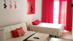 Appartement Doña Lola Hotel Boutique