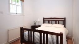 Appartement Earls Court - FGPM1 Cozy 2 BR apartment in London