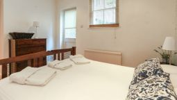 Apartment Earls Court - FGPM1 Cozy 2 BR apartment in London