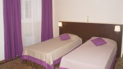 Junior-suite A-boutique Hotel А-бутик Отель