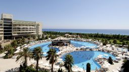 Amelia Beach Resort Hotel & Spa – All Inclusive - Manavgat