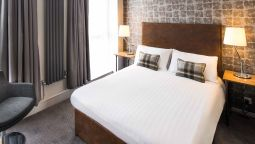 Go Glasgow Urban Hotel by Compass Hospitality - Glasgow