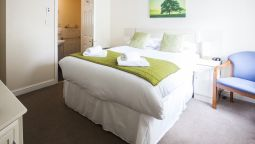 The Limes Country Lodge Hotel - Solihull