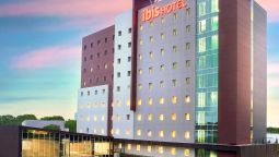 Hotel ibis Makassar City Center - Makassar