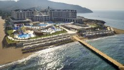 Hotel Sunis Efes Royal Palace - All Inclusive - Özdere