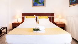 Hotel Vigles Rooms & Suites - Skiathos