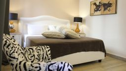 Hotel Town House Spagna - Rom