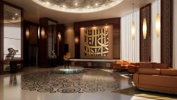Hotel Fraser Suites Diplomatic Area - Manama