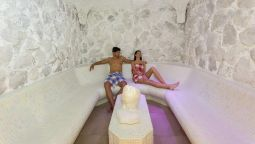 Sunrise Resort Hotel - All Inclusive - Manavgat