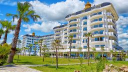 Hotel Heaven Beach Resort & Spa Adults Only +16 - Manavgat