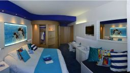 Hotel Marineland Resort - Antibes