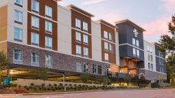 Hotel Homewood Suites Atlanta-Perimeter Center - Vinings (Georgia)