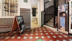 Feel Hostels City Center - Málaga