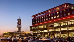 Wings Hotel Rotterdam The Hague Airport - Rotterdam