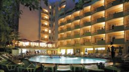 Mak Hotel - Golden Sands