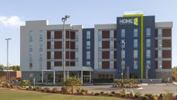 Hotel Home2 Suites by Hilton Florence SC - Florence (South Carolina)