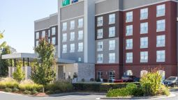 Holiday Inn Express & Suites ATLANTA NE - DULUTH - Duluth (Georgia)