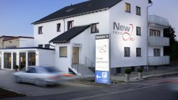 Hotel New In Guesthouse - Gaimersheim