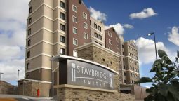 Hotel Staybridge Suites CHIHUAHUA - Chihuahua