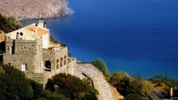 Hotel Aegean Castle  Andros - Adults Only - Andros