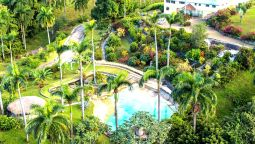Hotel Charming Countryside Chalet - Puerto Plata