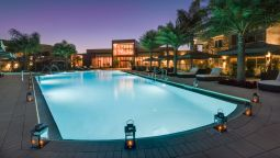 Hotel Magic Village Resort - Kissimmee (Florida)