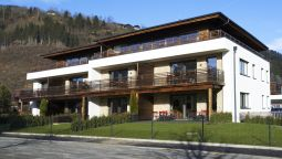 Hotel Ski & Golf Suites Zell am See by Alpin Rentals - Zell am See