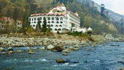 Hotel Citrus Manali Resorts - Manali