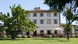 Hotel Parco Ducale Country House - Urbania