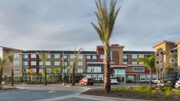 Residence Inn Temecula Murrieta - Murrieta (California)