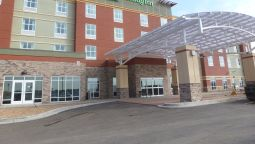 Holiday Inn BISMARCK - Bismarck (North Dakota)