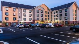 Hotel TownePlace Suites Florence - Florence (South Carolina)