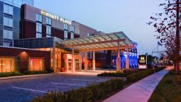 Hotel Hyatt Place Long Island East End - Riverhead (New York)