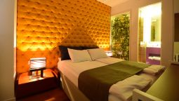 Hotel Boutique rooms - Belgrado