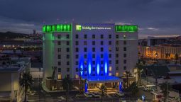 Holiday Inn Express & Suites CHIHUAHUA JUVENTUD - Chihuahua