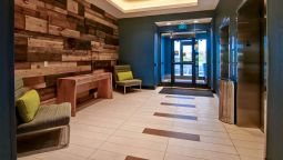 Hotel TownePlace Suites Kincardine TownePlace Suites Kincardine - Kincardine