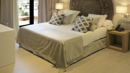 Hotel Serennia Excluisve Rooms - Barcelona