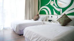 Batik Boutique Hotel - Kuching