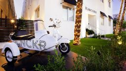 Hotel Blanc Kara - Adults Only - Miami Beach (Floryda)