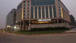 The Pride Plaza Hotel Aerocity - Delhi
