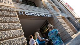 St Christopher's Budget Hotel Paris - Gare du Nord - Paris
