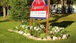 Edgewater Inn & Cottages - Rhinelander (Wisconsin)