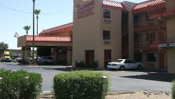 Travelers Inn - Phoenix (Arizona)