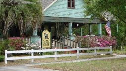 Inn at Folkston - Folkston (Georgia)